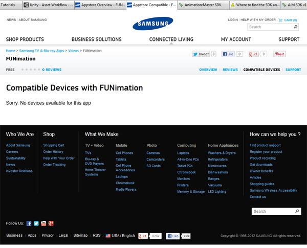 SamsungAppStore-Web-11-18-2012