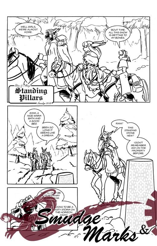 Ebin-and-May_41_Standing-Pillars_pg-01