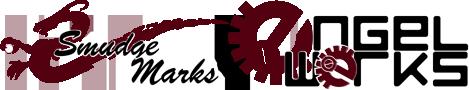 SMEW-logo(x90)