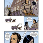 To Kill a Dragon pg. 17