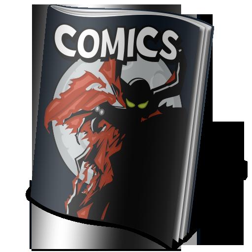 comics_512x512